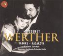 Massenet: Werther/Vladimir Jurowski