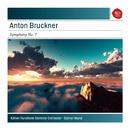 Bruckner: Symphony No. 7 in E Major/Günter Wand