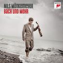 Bach und Mehr/Nils Mönkemeyer
