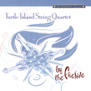 By the Fireside/Turtle Island String Quartet