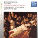 Palestrina: Missa Papae Marcelli/Regensburger Domspatzen
