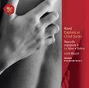 Ravel Daphnis et Chloé Suites; Bolero: Classic Library Series/Lorin Maazel