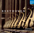Beethoven: Harmoniemusik/Zefiro