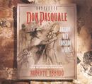 Don Pasquale/Roberto Abbado
