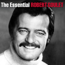 The Essential Robert Goulet/Robert Goulet