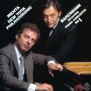 Brahms: Concerto No. 1 in D Minor for Piano and Orchestra, Op. 15/Zubin Mehta