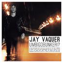 Umbigobunker!?/Jay Vaquer