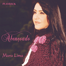 Abençoado (Playback)/Mara Lima