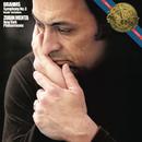 Brahms: Symphony No. 3 in F Major, Op. 90 & Variations on a Theme by Joseph Haydn, Op. 56a/Zubin Mehta