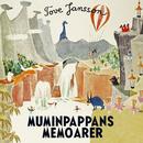 Muminpappans memoarer (Mumin)/Tove Jansson & Mumintrollen