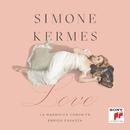 Love/Simone Kermes