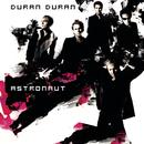 Astronaut/Duran Duran