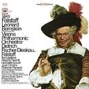 Verdi: Falstaff/Leonard Bernstein