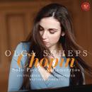 Chopin/Olga Scheps