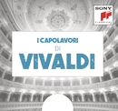 I Capolavori di Vivaldi/VARIOUS