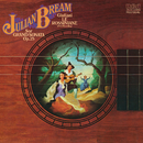 Giuliani: Rossiniana Nos. 1 & 3 - Sor: Grand Sonata, Op. 25/Julian Bream
