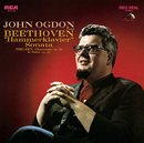 John Odgon: Beethoven Hammerklavier Sonata & Piano Music of Carl Nielsen (Remastered)/John Ogdon
