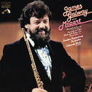 James Galway Plays Mozart: K. 299 & K. 622/James Galway
