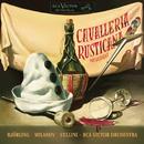 Mascagni: Cavalleria rusticana/Renato Cellini