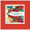 Debussy: Images pour orchestre, L. 122/Pierre Monteux
