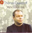 Schubert: Winterreise/Thomas Quasthoff