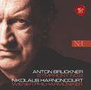 Bruckner: Symphony No. 9/Nikolaus Harnoncourt
