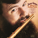 James Galway - The Man with the Golden Flute/James Galway