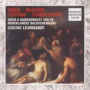 Biber: Requiem A-major/Steffani: Stabat Mater/Gustav Leonhardt