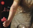 Donizetti: Adelia/Gustav Kuhn