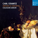 Sinfonies & Concertos/Collegium Aureum