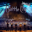 Electric Eye (Live from Battle Cry)/Judas Priest