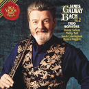 James Galway Plays Bach Trio Sonatas/James Galway