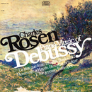 Piano Music of Debussy/Charles Rosen