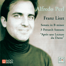Liszt: Selected Piano Works Vol. 2/Alfredo Perl