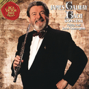 James Galway Plays Bach Sonatas/James Galway