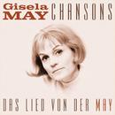Das Lied von der May/Gisela May