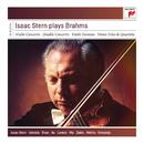 Isaac Stern Plays Brahms/Isaac Stern