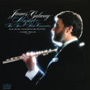 Mozart: The Two Flute Concertos K. 313 & K. 314/James Galway