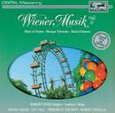 Wiener Musik Vol. 12/Robert Stolz