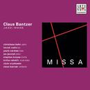 Jazzmesse/Claus Bantzer