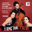Tang'Jok (Them)/Trio Broz