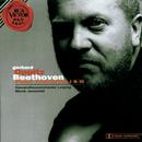 Beethoven: Piano Concertos Nos. 1 & 3/Gerhard Oppitz