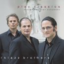 Play Classics/Klazz Brothers