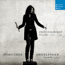 French Baroque/Dorothee Oberlinger