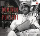Domingo Sings Romantic Puccini/Plácido Domingo