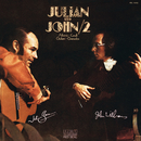 Together Again - Julian & John 2/Julian Bream