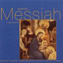 Händel: Messiah Highlights/Mark Stephenson