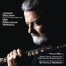 James Galway Plays the Music of Sir Malcolm Arnold/James Galway
