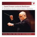 David Zinman Conducts Beethoven/David Zinman