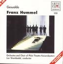 Hummel: Gesualdo-Opera/Lior Shambadal